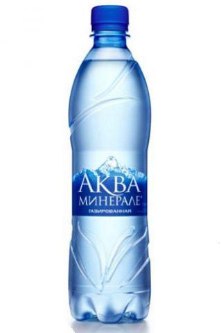 http://www.vodokachka.ru/images/product_images/popup_images/524_0.jpg