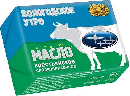 http://cs9296.vkontakte.ru/u3682519/8748464/x_2340299e.jpg