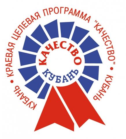 http://img.rufox.ru/files/big2/585759.jpg
