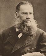 ��������� Толстой Лев Николаевич (Tolstoy Leo (Lev) Nikolayevich)