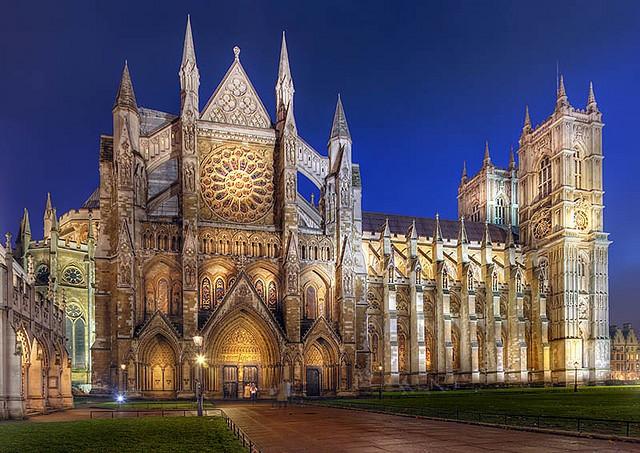 C:\Users\Мария Ивановна\Desktop\westminster-abbey.jpg