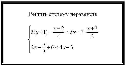 hello_html_2e2642af.jpg