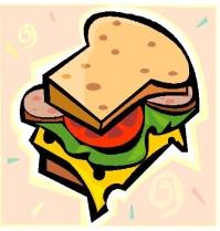 Описание: http://www.kellyskindergarten.com/Games/GamestoMake/images/sandwich.JPG