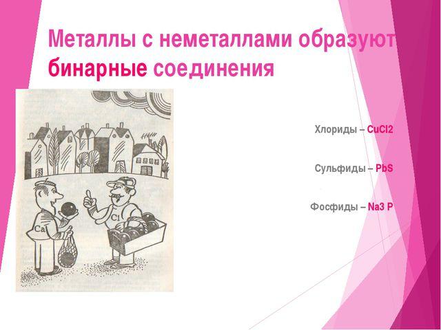 Дома обязательно поработай с учебником! § 32,34. Решите задачу: «Некий жилец...