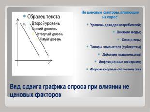 Задача 2. Алгоритм рассуждений: - пункты 1,2,4 характеризуют изменение предло