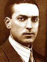 Лев Выготский: