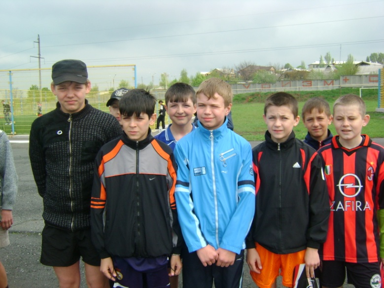 F:\фото , школа\9 мая , футбол\DSC00911.JPG