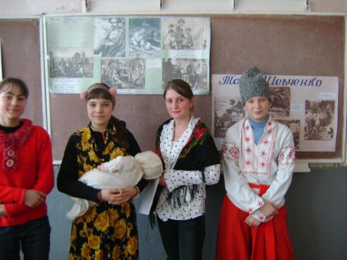 F:\фото , школа\шевченко\шевченко 2008 - 2009\DSC00764.JPG