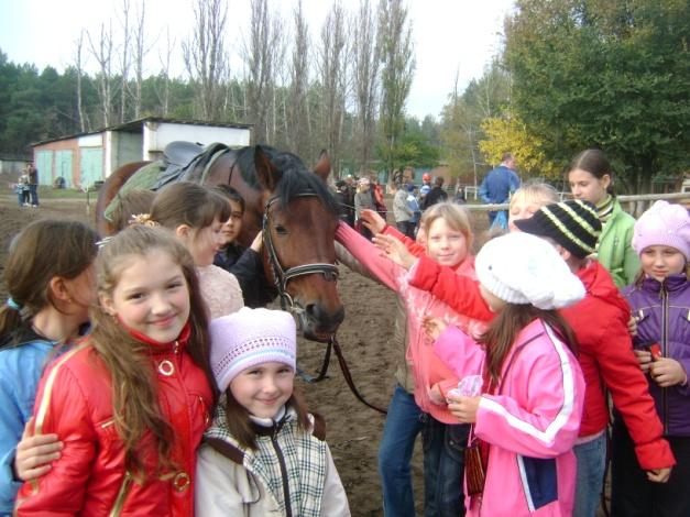 F:\фото\Славянск конно - спорт\DSC02079.JPG
