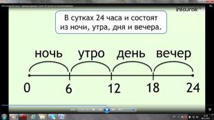 hello_html_b6ae513.png