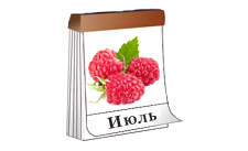 hello_html_m59fca430.png