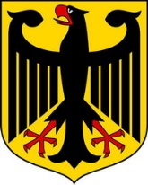 C:\Documents and Settings\Admin\Рабочий стол\germany_small_coat_of_arms.jpg