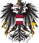 C:\Documents and Settings\Admin\Рабочий стол\austria_small_coat_of_arms.jpg