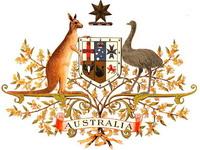 C:\Documents and Settings\Admin\Рабочий стол\australia_small_coat_of_arms.jpg