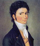 http://www.beethoven.ru/img/170px-Beethoven_Riedel_1801.jpg