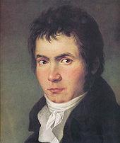 http://www.beethoven.ru/img/170px-Beethoven_3.jpg