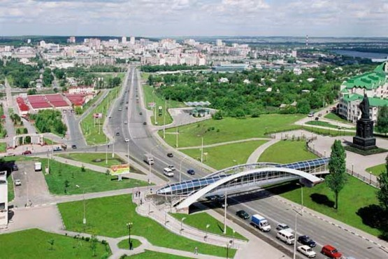 C:\Documents and Settings\Пользователь\Рабочий стол\Мой край Белгородчина\фото Белгород\default.jpeg