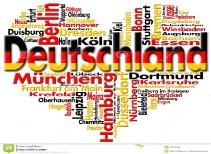 http://thumbs.dreamstime.com/z/i-love-deutschland-22510408.jpg