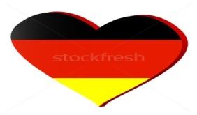http://tr.stockfresh.com/files/y/ylivdesign/m/40/5399929_stock-vector-i-love-germany.jpg
