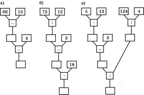 http://compendium.su/mathematics/mathematics5/mathematics5.files/image216.jpg