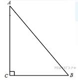 http://math.reshuege.ru/get_file?id=20487