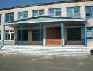 http://www.rogoks.edusite.ru/images/p13_dscn8062.jpg