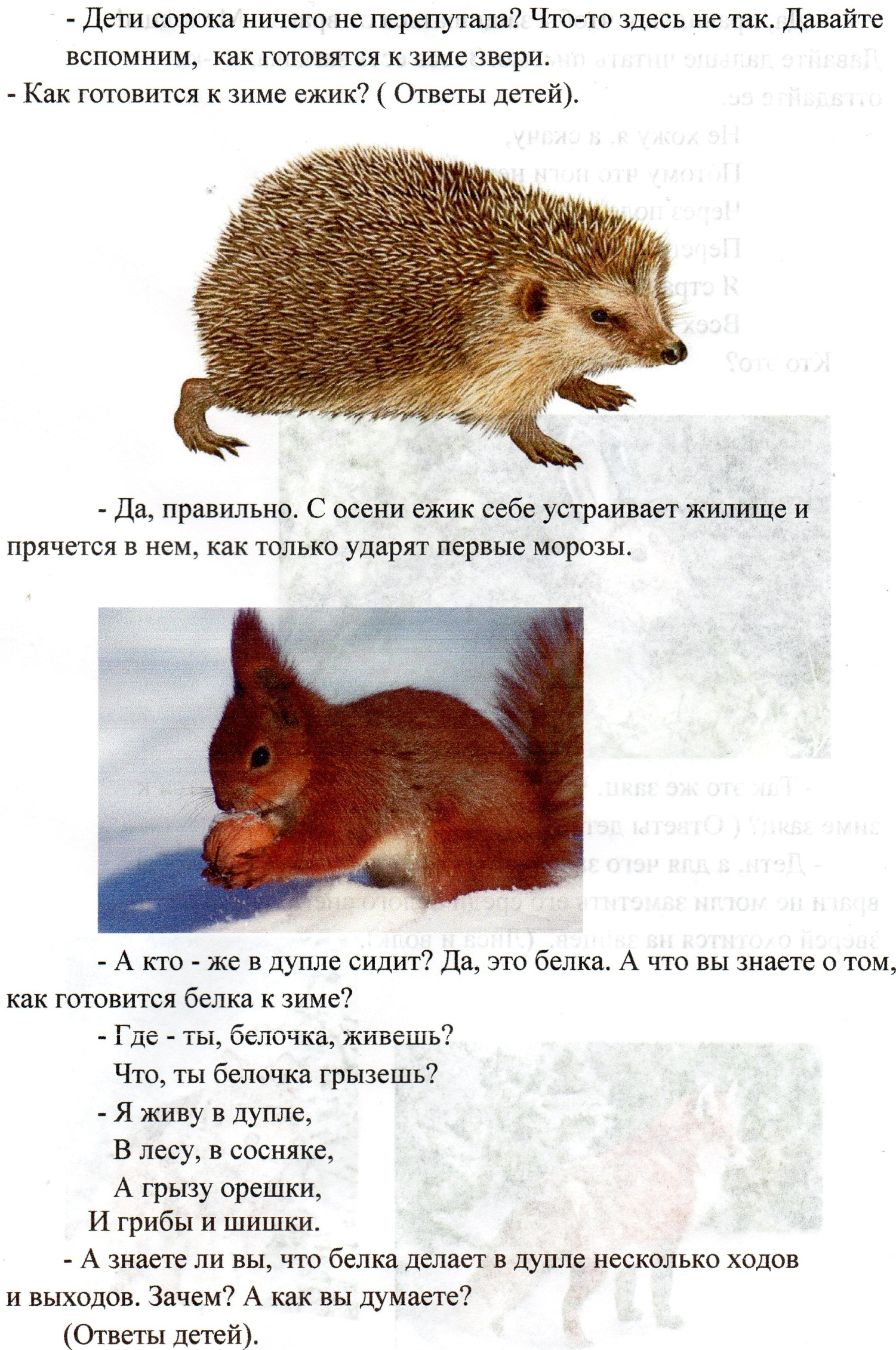C:\Users\Александр\Pictures\img018.jpg