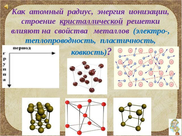 Назовите и покажите на карте Казахстана основные месторождения медных руд, ж...