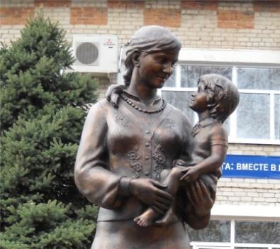 http://www.korenovsk.ru/wp-content/uploads/gallery/dostoprimechatelnosti_mati_2014/pam_materi_2.jpg