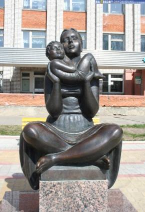http://foto.cheb.ru/foto/novchik/urakovo/novchik_ru_381.jpg