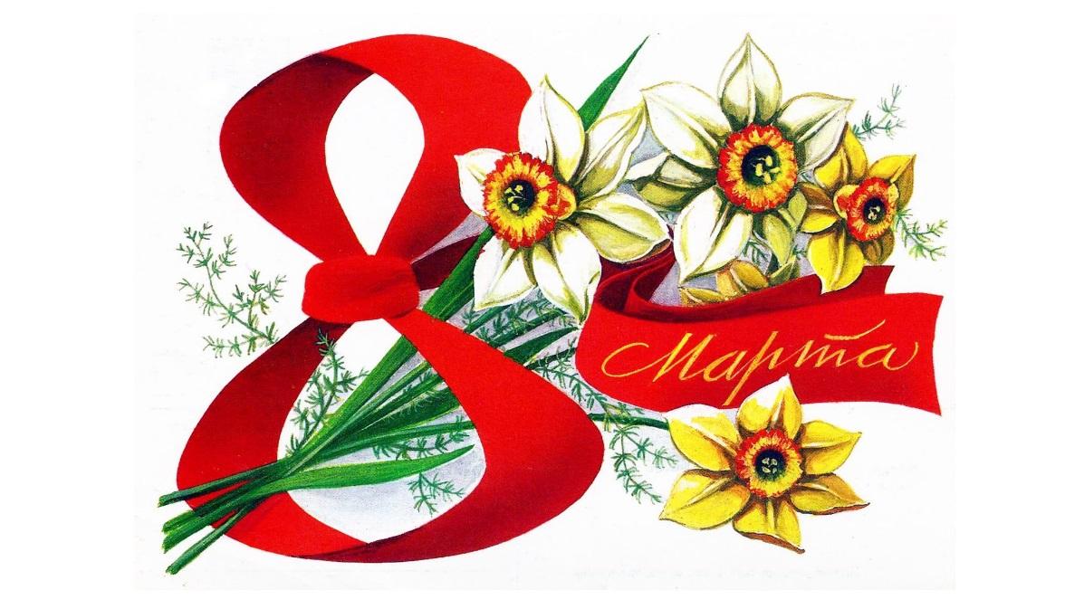 http://www.funlib.ru/cimg/2014/101400/4144841