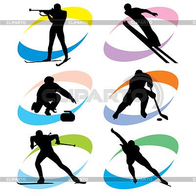 http://img1.cliparto.com/pic/xl/186945/3537711-set-winter-sport.jpg
