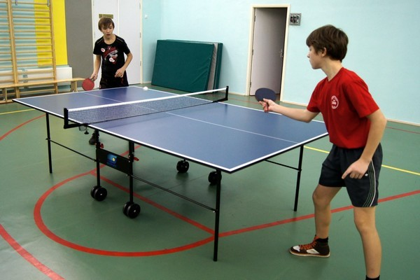 http://www.razvivashkin.ru/assets/images/gallery/tennis_05.jpg