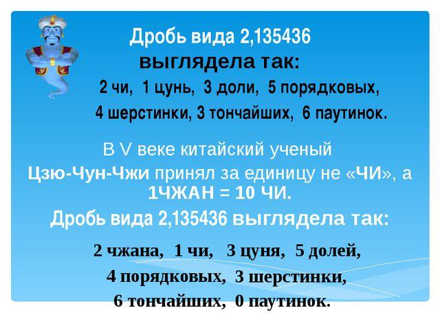 № 471, 473,475,482 Работа по учебникам