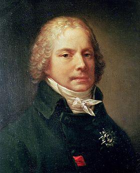 http://upload.wikimedia.org/wikipedia/commons/thumb/c/cb/Talleyrand_01.jpg/280px-Talleyrand_01.jpg