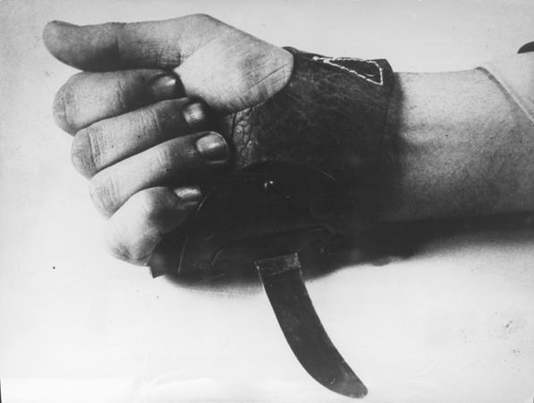 C:\Documents and Settings\Семья\Рабочий стол\рабочая папка\Srbosjek_(knife)_used_in_Croatia_-_1941–1945.jpg