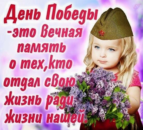 http://2.bp.blogspot.com/-fMTrBKB0Cow/U2p3EihV7aI/AAAAAAAAJE8/WpmlC19pe40/s1600/100704235_sN6zJ1wq2OI.jpg