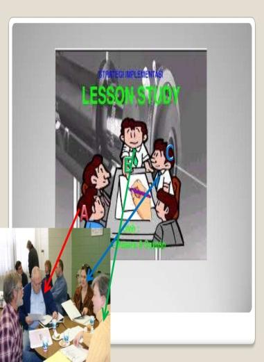 Описание: http://image.slidesharecdn.com/11-130927232302-phpapp02/95/lesson-study-6-1024.jpg?cb=1380343374