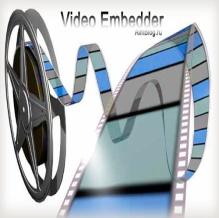 http://aimblog.ru/wp-content/uploads/2012/03/kak_vstavit_video_na_blog_Plagin_Video_Embedder.jpg