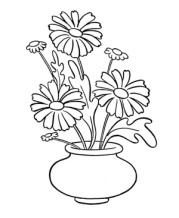 http://www.dreszon.com/wp-content/uploads/2014/10/Daisy-Flower-Coloring-Pages.jpg