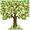 http://cdn.thumbr.io/c186e457f62a0e1d3c18f66450d00d5f/KhPZbWboUluRxv8PG87L/thumb1.shutterstock.com/thumb_large/403330/143780488/stock-vector-cartoon-apple-tree-isolated-on-white-background-143780488.jpg/100/thumb.jpg?rect=0,0,150,150
