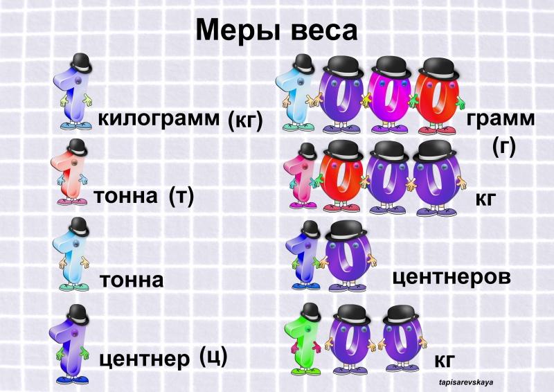 http://hovrashok.com.ua/images/Dec/01/5d4e5eec32eaf2f91e3d70a3a8cbf8f7/1.jpg