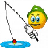 C:\Users\uzer\Desktop\Раз ромашка\63611198_29016_thumb.jpg