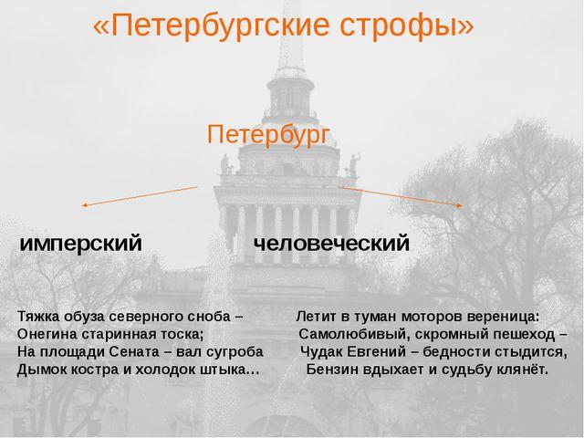 «Адмиралтейство» тема идея Здание Адмиралтейства, расположенное в центре Пет...