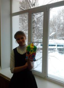C:\Users\Лариса\Desktop\кормушка\Поможем птицам зимой\Попова Мария.jpg