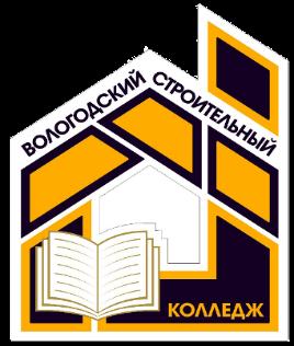 логотип Колледж проз