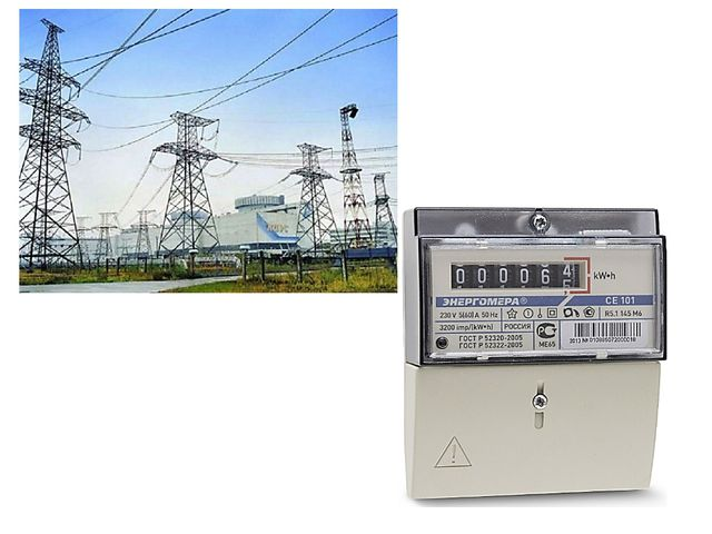 В хх веке основным видом энергии, применяемой человеком, становится электриче...