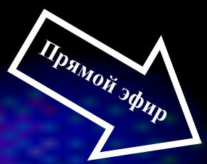 hello_html_mdda2f72.png