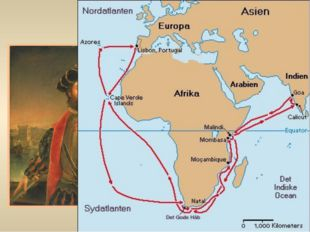 Василий Юнкер Изучение Центральной и Восточной Африки. Изучая водораздел Нила