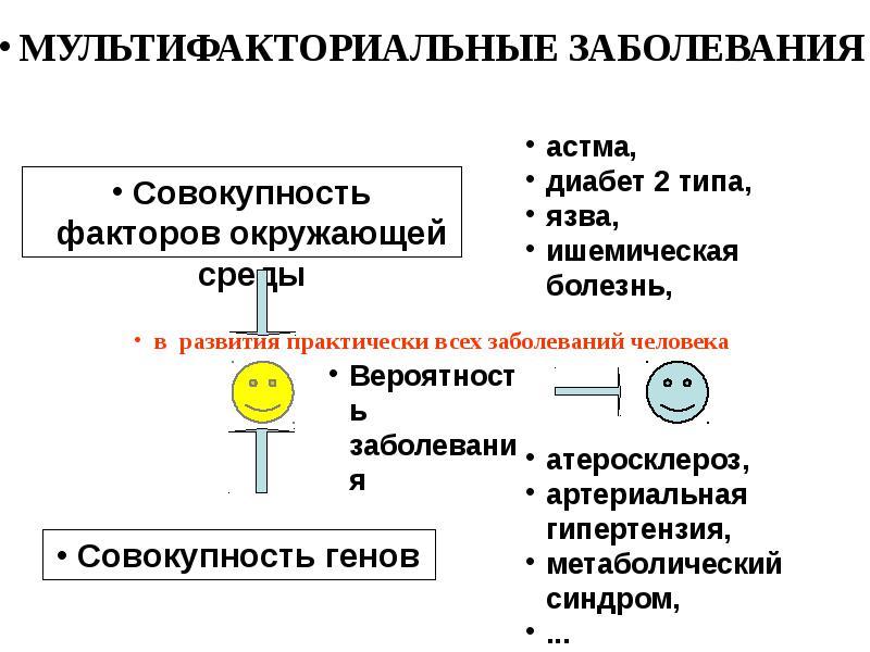 http://hippt.net/u/storage/ppt_1927/1359c-1384767781-40.jpg